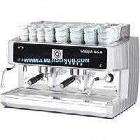 Gaggia G6 Plus