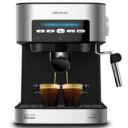 Cecotec Digital Power Espresso